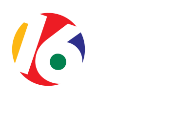 16-days-of-youth-400x232