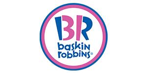 br-logo-01_300x150