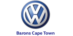 barons-vw_300x150