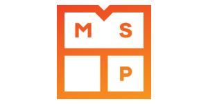 msp-logo_300x150