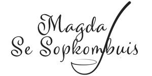 magda_partners_logos