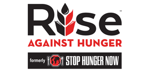 rise-against-hunger-300x150