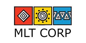 mlt-corp-logo_300x150