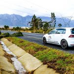 heart fm 16 day for youth tulbagh sign golf gti cape storm