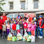 heart fm tulbagh steinthal childrens home 16 days for youth