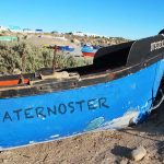paternoster1-1140x700